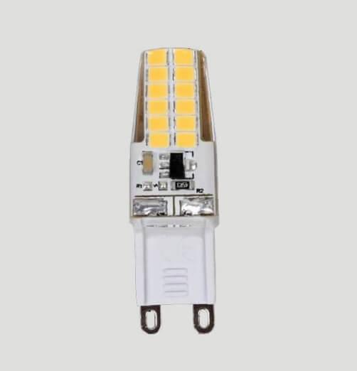 נורת-נעיצה-LED-SLIM-G-9-5W-230V