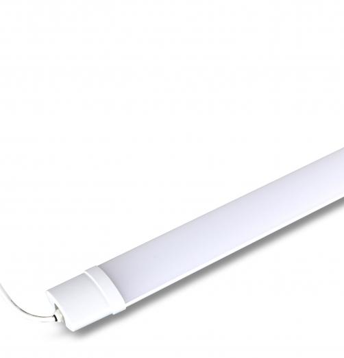 גוף תאורה PANA LED-45W0.60CM-אור יום
