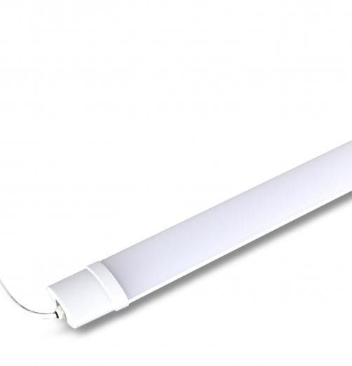גוף תאורה PANA LED-70W1.20CM-אור חם