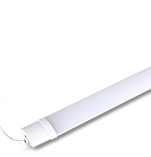 גוף תאורה PANA LED-70W1.50CM-אור יום