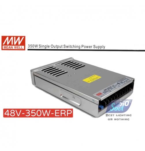 43834FAB-E45A-4404-BE19-AB98E5732BB1