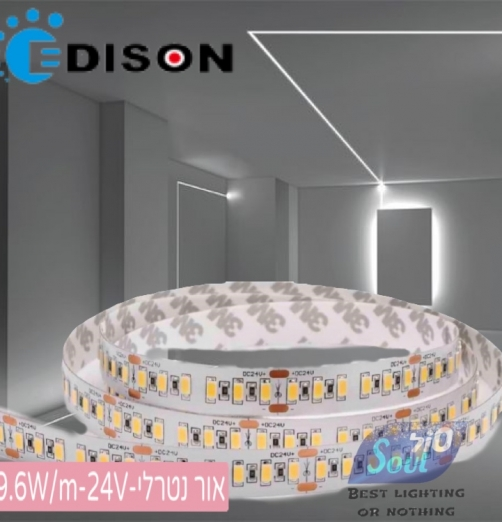 E03323A8-1C67-4305-AB0D-80ED102E5AFF