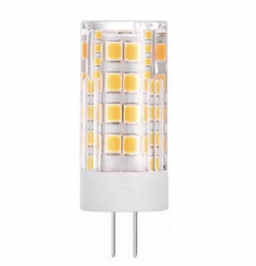נורת LED אור קר 4.5W 230V G4