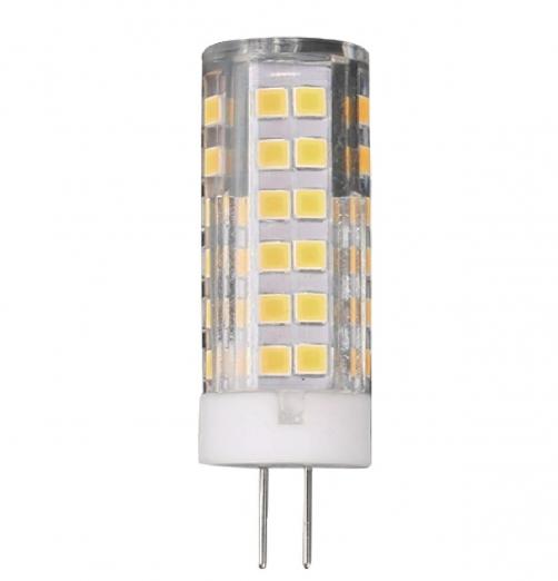 נורת G-4 LED 7W/230V-AC/DC קר