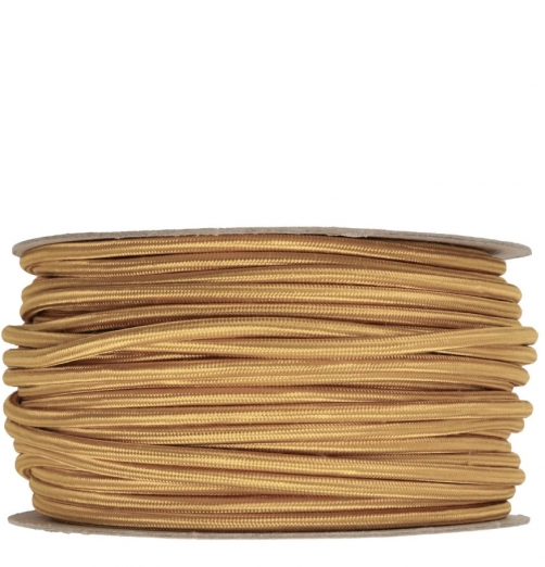 new_gold_round_cable_2018